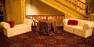 rent the orpheum u0027s grand lobby orpheum theatre memphis