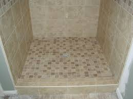 tile picture gallery showers floors walls 13 best bathroom ideas images on small tiled shower