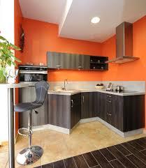cuisine pour surface cuisine pour surface surface area of a rectangular prism