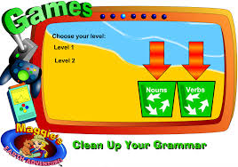 grammar support learning 21stcentury snapshot