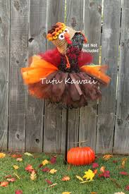 what day of the week does thanksgiving fall on 77 best thanksgiving images on pinterest thanksgiving