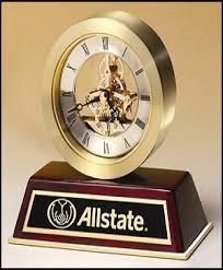 engraved clocks pottstown collegeville phoenixville limerick