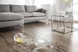 what color of vinyl plank flooring goes with honey oak cabinets vinyl plank buckling why it happens and how to stop it