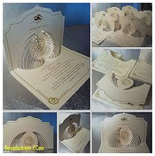 Innovative Wedding Card Designs Invitation Design Ideas Design Of Marriage Invitation Card