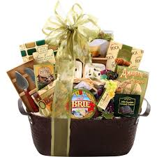 gourmet food baskets alder creek italian gourmet gift basket gourmet food baskets