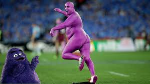 State Of Origin Memes - image 578281 2013 state of origin streaker know your meme