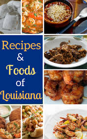 louisiana cuisine history the most iconic foods of louisiana delicious
