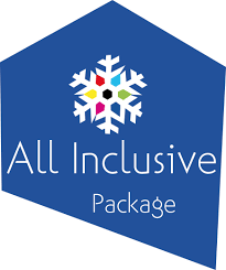 all inclusive luxury ski holidays in holidays ski package