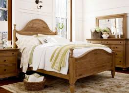astonishing concept decor express soshanguve superb bedroom sets