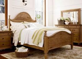 astonishing concept decor express soshanguve superb bedroom sets