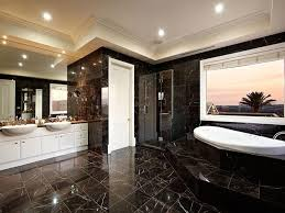 1000 images about bathroom fascinating granite bathroom designs