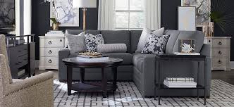 ls for sectional couches fabric sectionals
