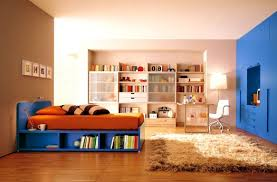 pictures on bedroom bookcase ideas free home designs photos ideas