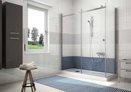 bagno o doccia bagno da vasca a doccia ecco come fare tucommit