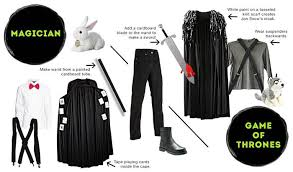 Call Duty Ghosts Halloween Costumes Diy Halloween Costume Ideas Double Duty Today