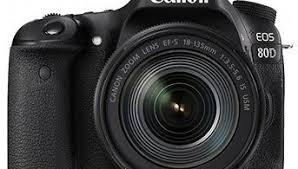 amazon black friday photography deals smashing camera photography news u0026 tips part 26