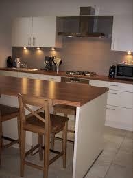 bien choisir sa cuisine comment bien choisir sa cuisine équipée renover ma maison