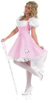 bo peep costume bo peep plus size fancy dress costume plus size bo peep