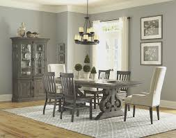 Transitional Dining Room Sets Transitional Dining Room Ideas Home Design Inspirations