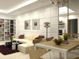 interior beautiful small apartment design ideas small studio