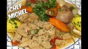 cuisiner les tripes tripes de boeuf