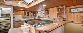 2 Bedroom Houseboat For Sale 3 Bedroom Houseboats For Sale Bedroom Review Design