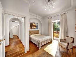 Hotel La Pergola Sorrento by Holiday Home Faraglioni Di Sorrento Italy Booking Com