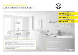 Immobilie Verkaufen Eden Ehbrecht Immobilien U0026 Marketing Gbr Immobilienmakler Bei