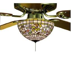 victorian ceiling fans stained glass ceiling light kits ceiling designs