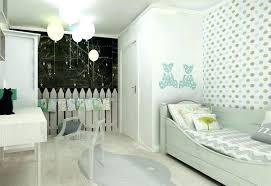 couleur papier peint chambre couleur papier peint chambre radcor pro