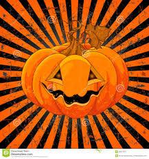 Cute Halloween Graphics by Cute Halloween Skull Stock Photo Image 26817870
