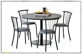 Frais Table De Cuisine Ikea Table De Cuisine Ronde Table De Cuisine Avec Rallonge Conforama