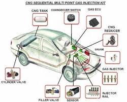 kit fit transport nagar cng conversion kit dealers lovato in