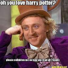 Harrypotter Meme - 21 best harry potter memes images on pinterest ha ha funny stuff