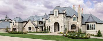 design custom homes home design ideas befabulousdaily us