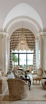 Palladium Windows Window Treatments Designs Home Decor Kitchen Design Ideas Window Treatments Arched Windows
