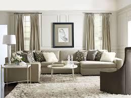 Living Room Furniture Orlando Maurice Orlando Clarion Living Room Bernhardt Home Sweet Home