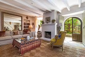 Zum Kaufen Haus Deià Immobilien In Deià Auf Mallorca Kaufen