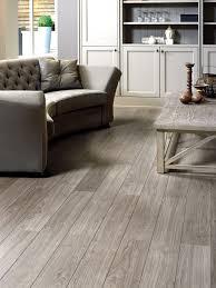 Light Laminate Wood Flooring Treat Soft Wood Floor Home Improvement Stack Exchange Wood