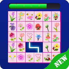 flower garden games apk free download for android pc windows