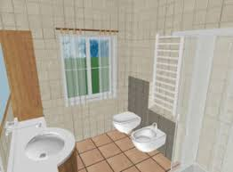 bathroom design software freeware bathroom tile designs ideas pictures with regard to