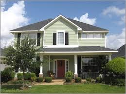 what color should i paint my house exterior elearan com