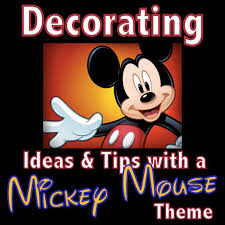 Mickey Home Decor 145 Best Disney Home Decor Images On Pinterest Disney House