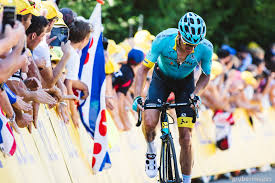 share the damn road cycling jersey bicycling pinterest road photo gallery highlights from the 2017 tour de france cyclingtips