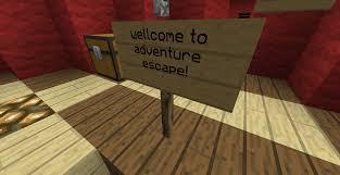 Minecraft 1 8 Adventure Maps Minecraft 1 8 1 Parkour Map