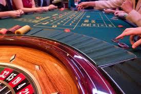 Ganar Ruleta Casino Sistemas Estrategias Y Trucos Para - estrategias para ganar ruleta los mejores consejos en online ruleta