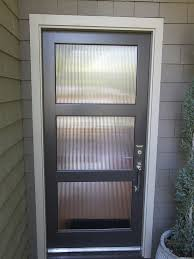 glass for front doors best 20 door glass inserts ideas on pinterest cabinet with
