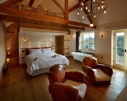 11 of the best pubs with rooms in the cotswolds the cotswolds