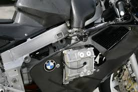 bmw modular engine bmw boxer r1 desmo test stillborn superbike