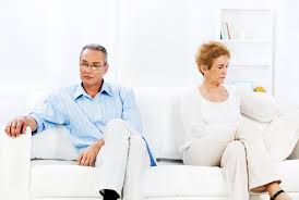 column how to live with and love a spouse who has dementia lake